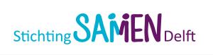 Stichting Samen Delft logo-10