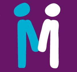 Stichting Samen Delft logo vierkant