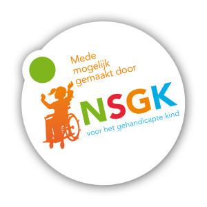 embleem_nsgk mede mogelijk for web