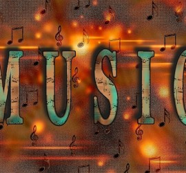 Samen muziek maken